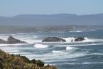 Costa noroeste de Chiloe 2_Jose Ferri