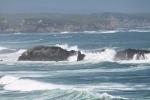 Costa noroeste de Chiloe 3_Jose Ferri