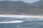 Costa noroeste de Chiloe 5_Jose Ferri