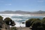 Costa noroeste de Chiloe_Jose Ferri