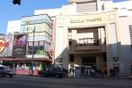 Dolby Theatre_Jose Ferri
