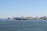 Downtown desde Golden Gate_Jose Ferri