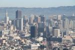 Downtown San Francisco_Jose Ferri