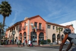 Downtown Santa Barbara_Jose Ferri