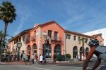 Downtown Santa Barbara_Jose Ferri