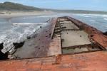 En el barco varado 2_Jose Ferri