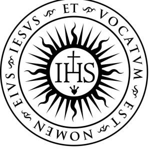 escudo jesuitas