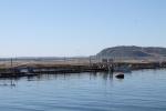 Factoria de salmones Chiloe_Jose Ferri