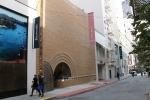 Galeria Xanadu_Jose Ferri