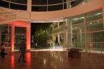 Getty Center_Jose Ferri