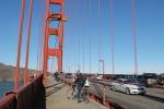 Golden Gate en bici_Jose Ferri