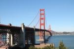 Golden Gate_3_Jose Ferri