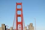 Golden Gate_4_Jose Ferri