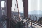 Golden Gate_5_Jose Ferri