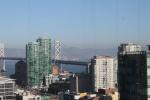 Habitacion 2603_4_W san Francisco_Jose Ferri