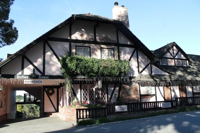 Hotel Hofsas house_Jose Ferri