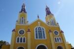 Iglesia de Castro_Jose Ferri