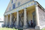 Iglesia de Chelin_Jose Ferri