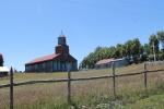 Iglesia de Quehui_Jose Ferri