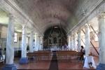 Interior iglesia Chelin_Jose Ferri