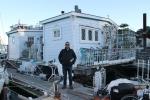 Jose Ferri en casas bote