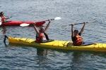 Kayak en Chiloe 2_Jose Ferri