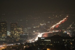 Los Angeles by night 2_Jose Ferri