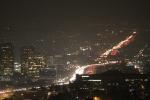 Los Angeles by night 2_Jose Ferri