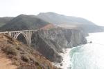 Los puentes de la 1_Jose Ferri