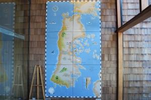 Mapa Chiloe_Jose Ferri