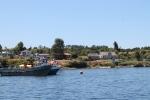Mas islas de Chiloe_Jose Ferri