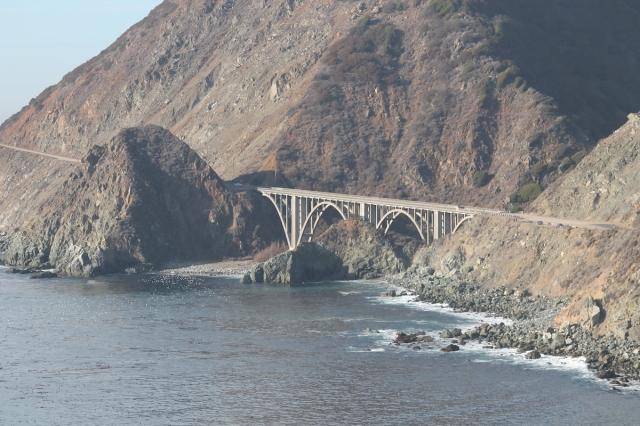 Mas puentes de la 1_Jose Ferri