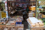 Mercado Castro 3_Jose Ferri