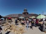 Mercado Dalcahue 2_Jose Ferri
