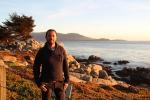 Miguel en pescadero point_Jose Ferri