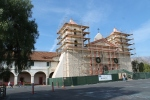 Mision Santa Barbara_Jose Ferri