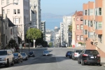 Pacific Heights_Jose Ferri
