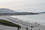 Playa Carmel by the sea_Jose Ferri