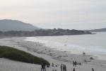 Playa Carmel by the sea_Jose Ferri