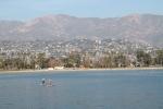 Playa de Santa Barbara_Jose Ferri