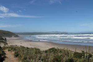 Playa Guavin_Jose Ferri
