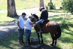 Preparando los caballos Chiloe 2_Jose Ferri.JPG