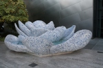 Rosa de Frank Gehry_Jose Ferri