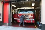 San Francisco Fire Department_Jose Ferri