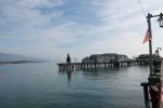 Santa Barbara pier_Jose Ferri