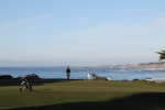 Spyglass hill golf course_Jose Ferri