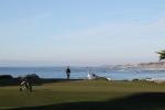 Spyglass hill golf course_Jose Ferri