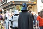 Star Wars Hollywood_Jose Ferri
