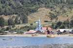 Tenaun desde el mar_Jose Ferri