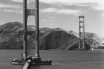 Torres sin cables_Golden Gate
